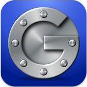 دانلود برنامه محافظت از حساب کاربری گوگل Google Authenticator 4.60