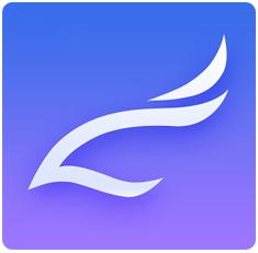 دانلود لانچر پرسرعت و زیبای اندروید CM Launcher 3D 3.43.1