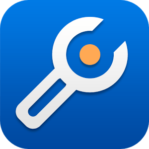 دانلود مجموعه ابزارهای اندروید All-In-One Toolbox Pro 8.0.4.1 + Plugins