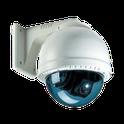 دانلود برنامه کنترل انواع دوربین از راه دور در اندروید IP Cam Viewer Pro 6.4.8