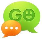 دانلود بهترین نرم افزار مدیریت SMS اندروید GO SMS Pro Premium 7.26