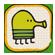 دانلود بازی جذاب Doodle Jump 3.9.11 برای اندروید