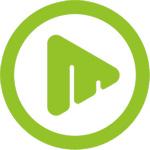دانلود نرم افزار ویدیو پلیر اندروید MoboPlayer 2.0 v2.1.18 + Pro 3.1.118