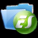 دانلود نرم افزار مدیریت فایل اندروید ES File Explorer File Manager 4.1.6.7.5 + Pro 1.0.9