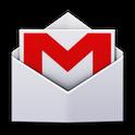 دانلود اپلیکیشن مدیریت Gmail در اندروید Gmail 7.7.2.161723286