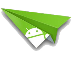 دانلود ایر دروید مدیریت گوشی های اندروید با Wifi در ویندوز AirDroid 4.1.4.1 Android + 3.5.1.1 PC