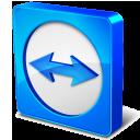 دانلود نرم افزار کنترل  رایانه از راه دور با اندروید TeamViewer / QuickSupport 12.3.7266
