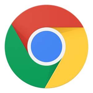 دانلود مرورگر کروم برای اندروید Chrome Browser 60.0.3112.97