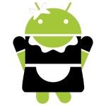 دانلود SD Maid Pro 4.7.6 برنامه بهینه سازی دستگاه اندروید