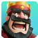 دانلود بازی محبوب کلش رویال اندروید Clash Royale 1.8.2 2017