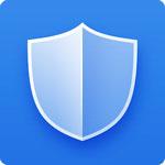 دانلود آنتی ویروس و برنامه قدرتمند امنیتی اندروید CM Security AppLock & AntiVirus 3.3.2