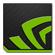 دانلود نرم افزار شتاب دهنده کارت های گرافیک انویدیا NVIDIA GeForce Experience 3.8.0.89