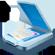 دانلود نرم افزار قدرتمند اسکن تصاویر Scanitto Pro 3.16.1 2017