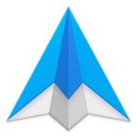 دانلود نرم افزار مدیریت ایمیل ها در اندروید MailDroid Pro 4.58