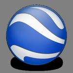 دانلود نرم افزار گوگل ارث برای اندروید Google Earth 9.1.4.2
