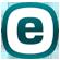 ESET Mobile Security 3.6.44.0 بسته امنیتی ESET برای اندروید