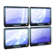 Actual Multiple Monitors 8.11.0 استفاده از چند مانیتور در ویندوز