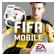 دانلود FIFA Mobile Soccer v6.1.0 دانلود بازی فوتبال موبایل فیفا برای اندروید