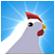 Egg Inc v1.5.5 دانلود بازی شبیه سازی مرغداری برای اندروید