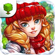 Farmdale v2.1.6 دانلود بازی مدیریتی دهکده مزرعه داری برای اندروید