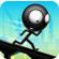 Running Stick v1.0.2 دانلود بازی استیکمن دونده برای اندروید