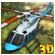 Helicopter Games Simulator v1.2 دانلود بازی شبیه ساز جنگ هلیکوپتر برای اندروید