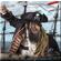 دانلود The Pirate: Caribbean Hunt v1.5 + Mod - بازی موبایل دزدان دریای کارائیب