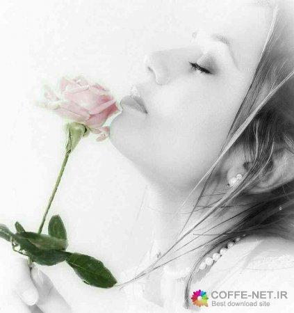 http://coffe-net.ir/uploads/posts/thumbs/1459584103_ax4.jpg